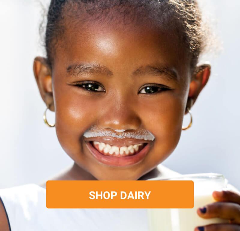 Shop Dairy